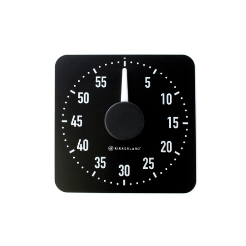 XL Magnetic Timer