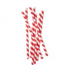 XL-red-stripes-paper-straws_1