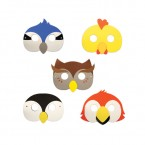 bird-party-masks_2