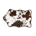cowhide-bath-rug_brown_1