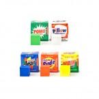 detergent-scented-erasers_1