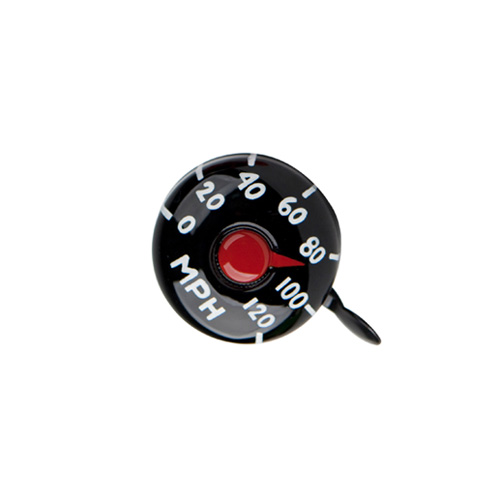 "Dring Dring Bike Bells ""Speedmeter"""