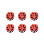 ladybug-bag-clips_1