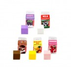 milk-carton-scented-erasers_1