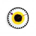 milton-glaser-sprocket-clock