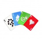 motion-cards_1