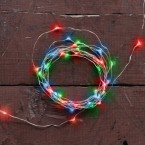 multicolor-string-lights_1