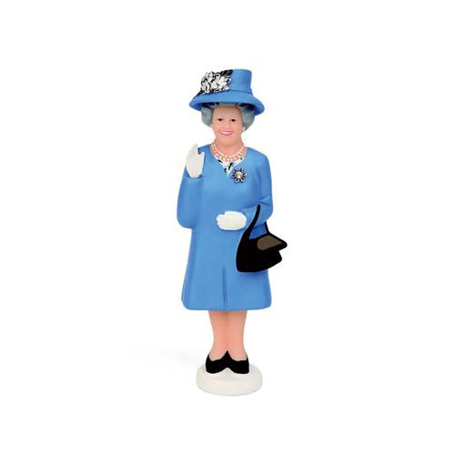 """Solar Queen """"Derby blue"""""""