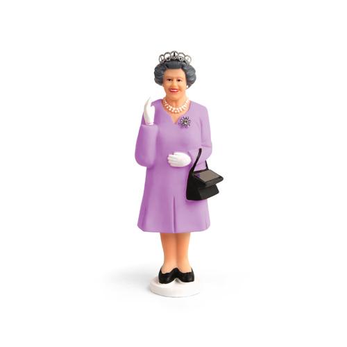 """Solar Queen """"Jubilee purple"""""""