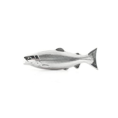 Fish Magic Soap