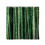 bamboo-shower-curtain