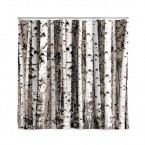 birch-shower-curtain