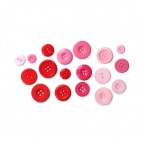 button-pushpins_pink