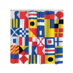 nautical-flag-shower-curtain_1
