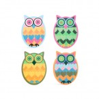 owl-emery-board_1
