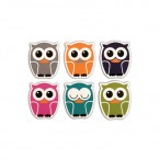 owl-rubber-magnets