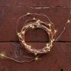 string-light_copper_4