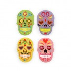 sugar-skull-emery-board_1
