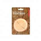 wood-grain-sticky-notes_1