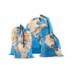 around-the-world-travel-bag-set_2