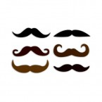 mustache-rubber-magnets_2