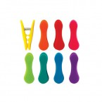 rainbow-bag-clips_1