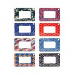 wallet-magnifier-2_1