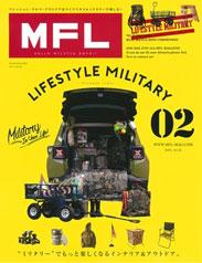MFL-vol.02